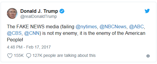 TrumpEnemyQuote.png