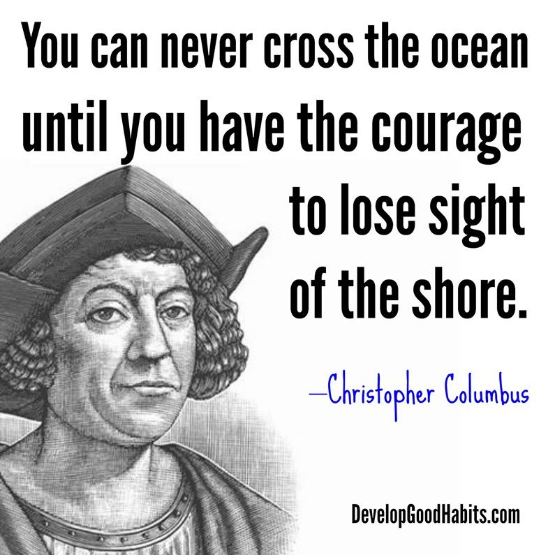 Historic-Christopher-Columbus-Success-quote.jpg