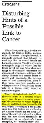 DES 1971 Link to Cancer.png