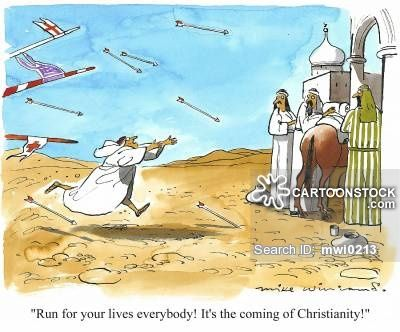 Those scary Christians.jpg