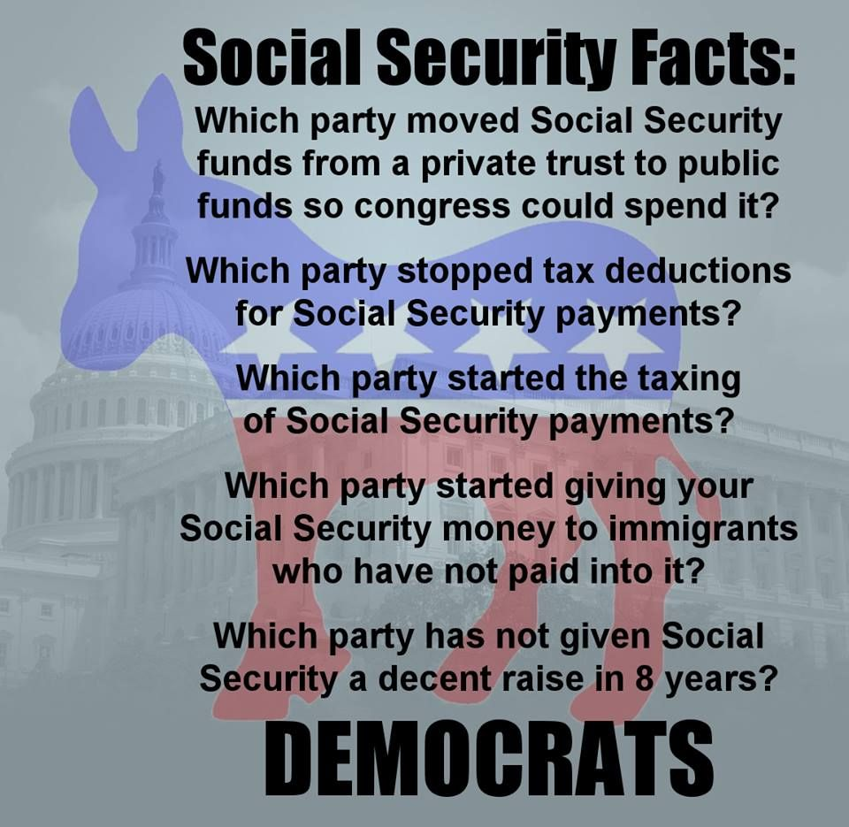 Social Security Facts.jpg