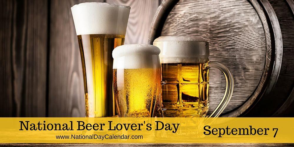 National-Beer-Lovers-Day-September-7.jpg
