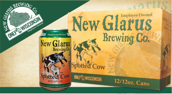550x300_-NG_Spotted_Cow_Cans.png