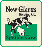 SpottedCow.png