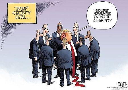 trump security.jpg