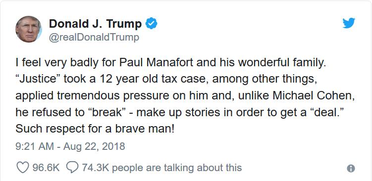 Trump Brave.png