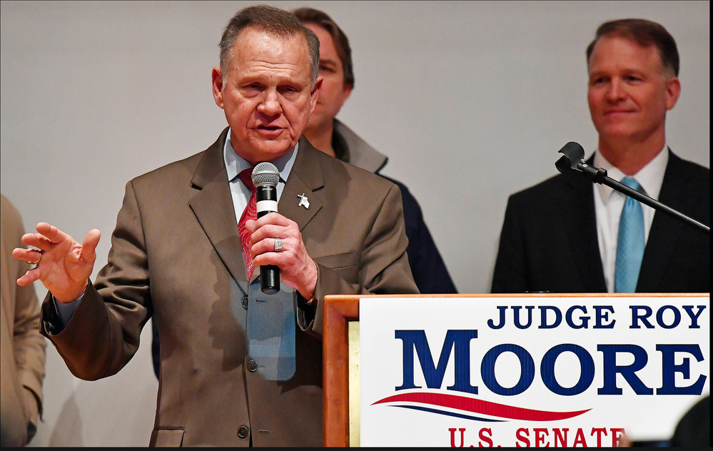 Judge Roy Moore.png