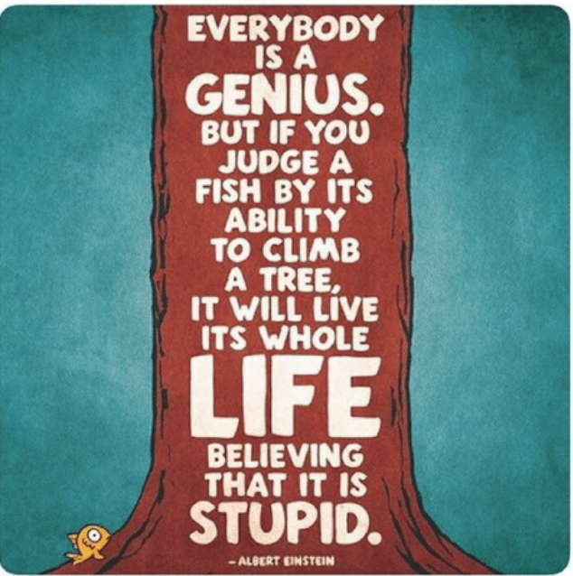 Genius Quote A.png