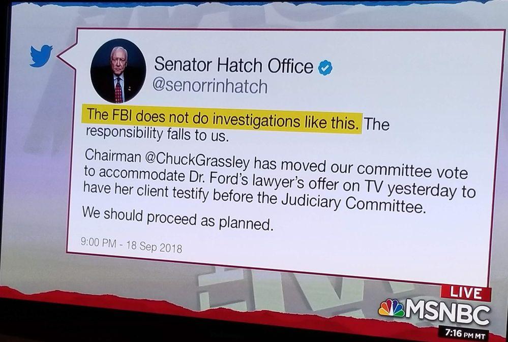 Hatch Tweet (2).jpg
