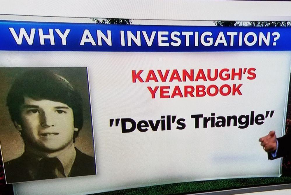 Kavanaugh Yearbook.jpg