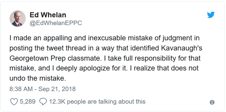 Whelan Tweet 10.png