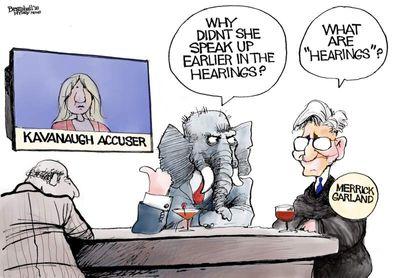 kavanaugh hearing.jpg