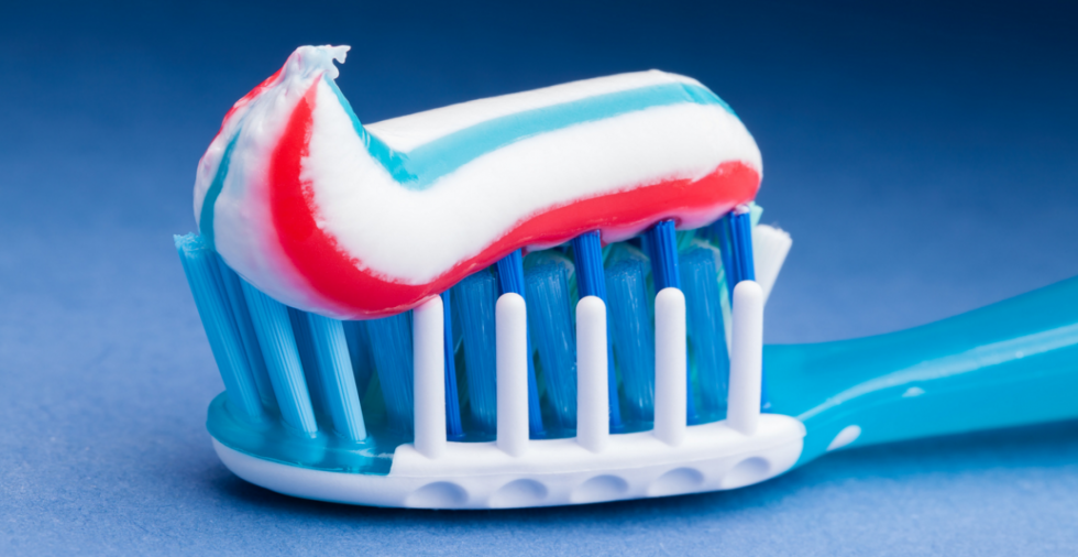 Easy Tips for Choosing the Right Toothpaste.png