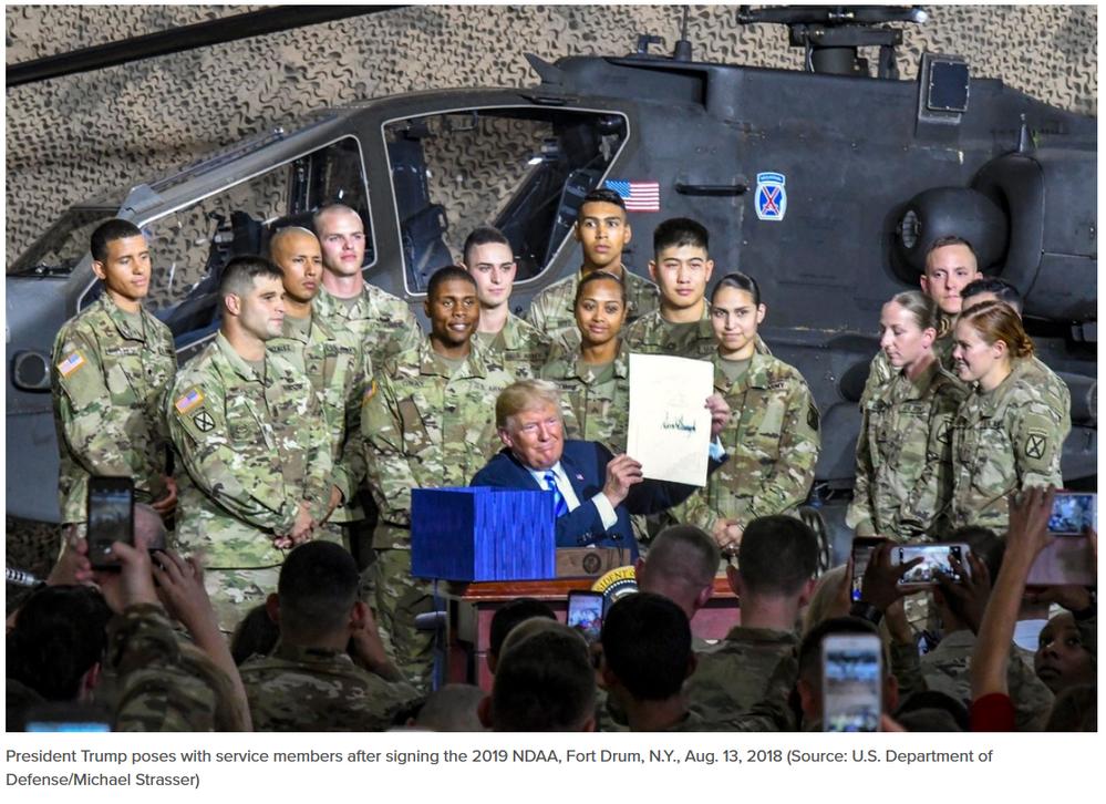 Trump Defense Act.png