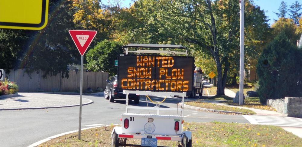 Snow Plow Contractors.jpg