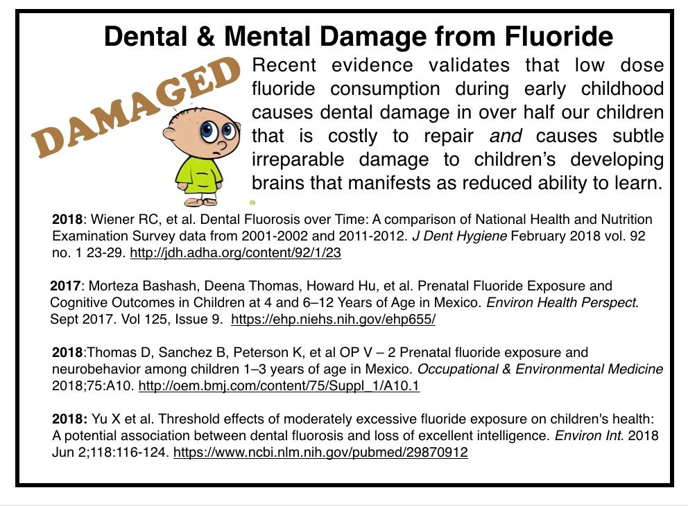 DentalMentalDamage.jpg