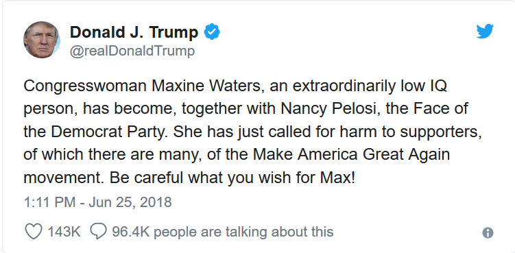 Maxine Waters 1.png