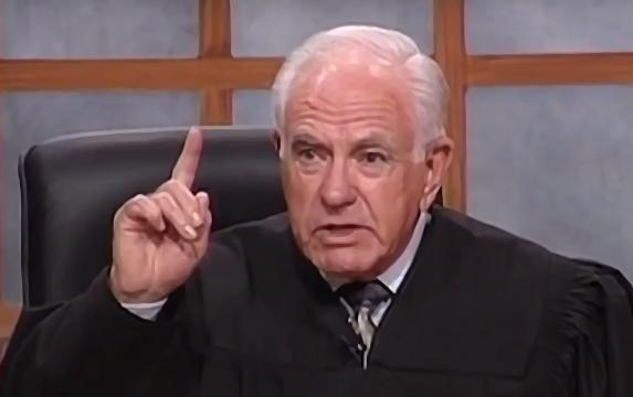 judge-wapner.jpg