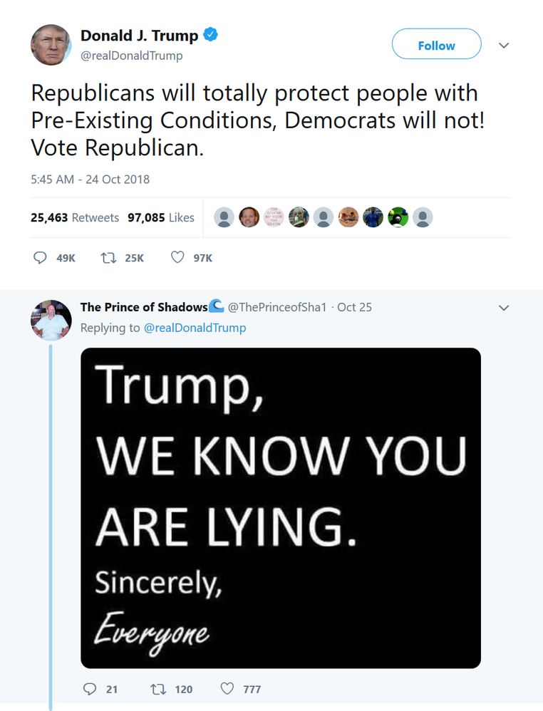 Trump on Pre Existing.png