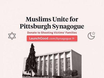 muslim fundraiser.jpg