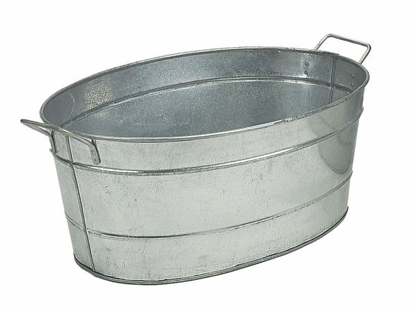 minuteman-c-51-oval-fireplace-wood-tub-galvanized-steel-53.jpg