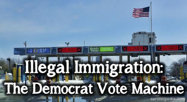 BIG-Immigration-1.jpg