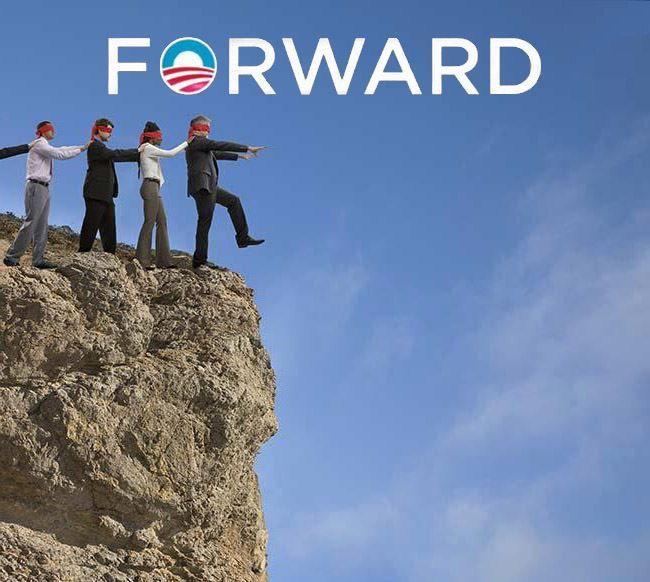 foreward-over-the-cliff.jpg