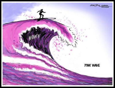 pink wave1.jpg