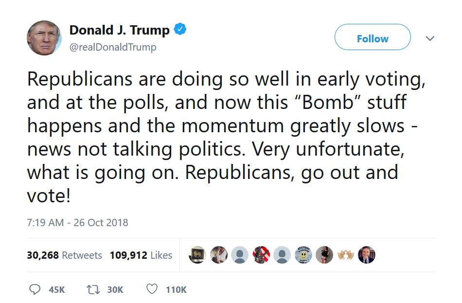 Trump on Bomb Stuff.png