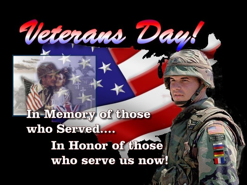 319165-Veterans-Day-.jpg