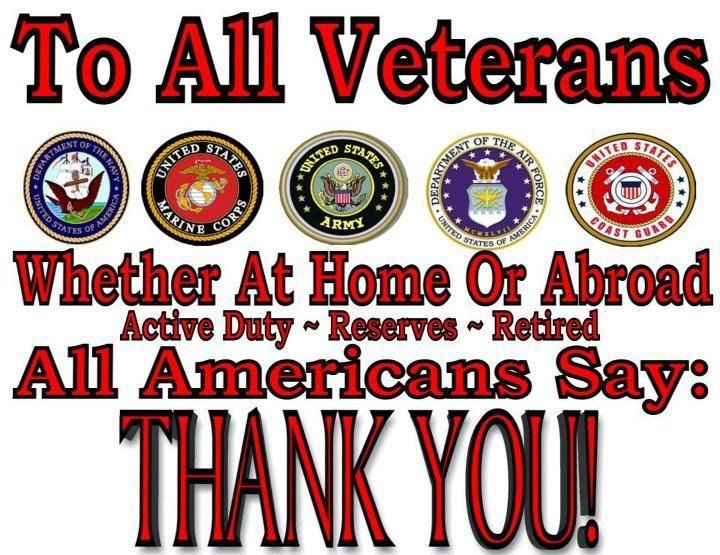 319180-To-All-Veterans-All-Americans-Say-Thank-You-.jpg