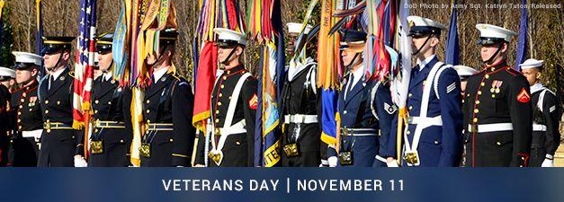 veterans-day-lp-header.jpg