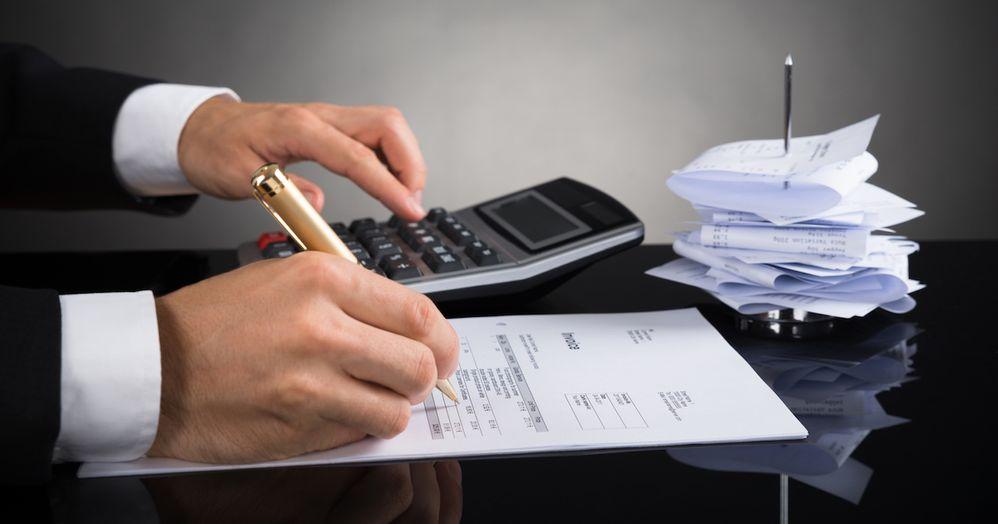 7 Reasons to Hire a Professional Tax Preparer.jpg
