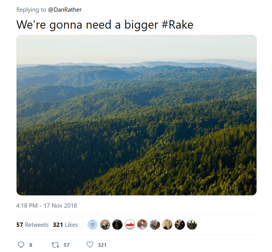 Forest Rake 1.png