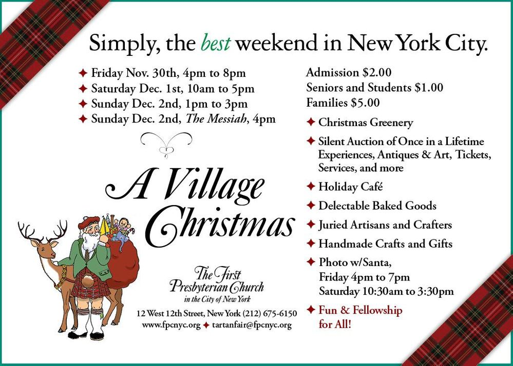 A Village Christmas_2018.jpg