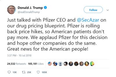Trump Tweet Pfizer.png