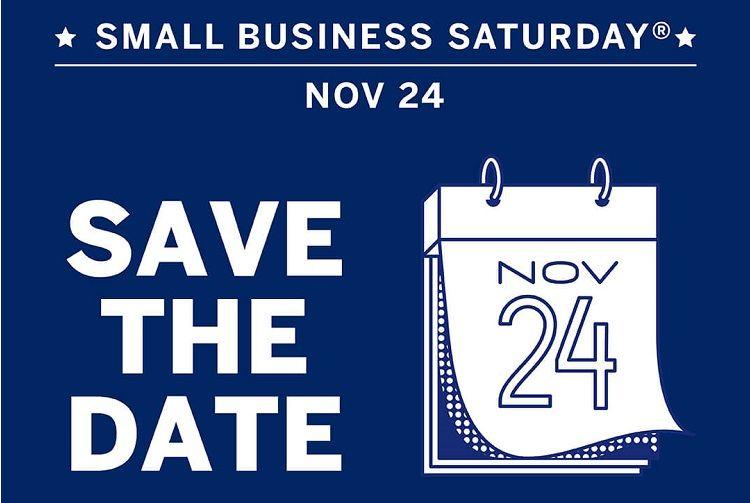 Small-Business-Saturday-Nov-24savethedate.jpg