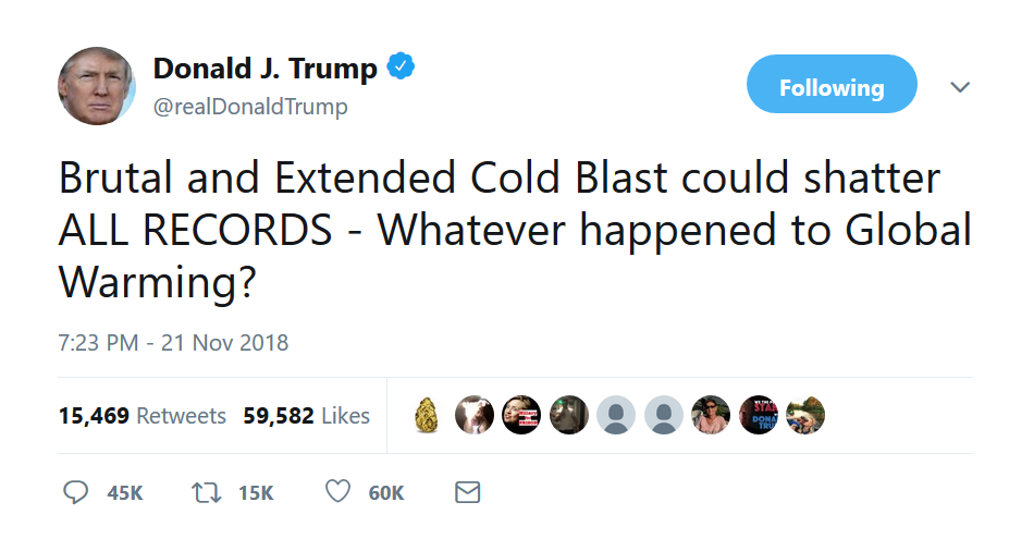 Trump Weather.png
