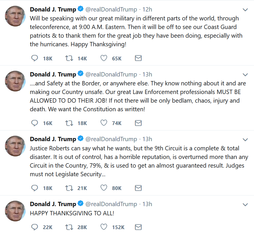 Trumps Thanksgiving 2018.png