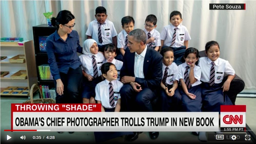 Obama Trump 1.png