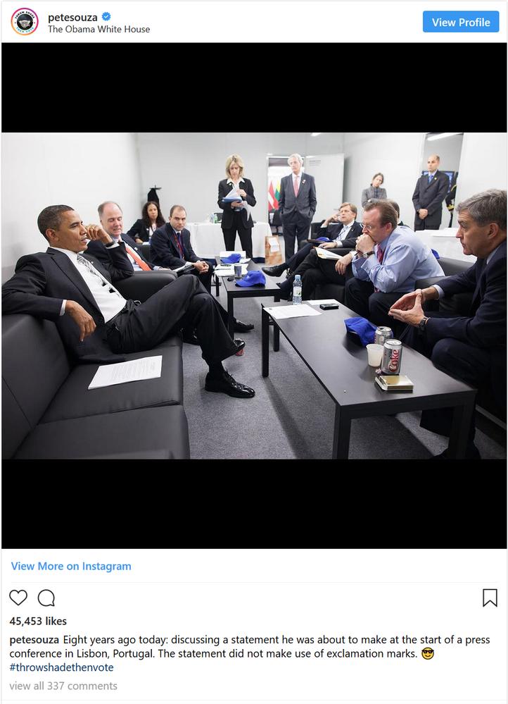 Obama Trump 7.png