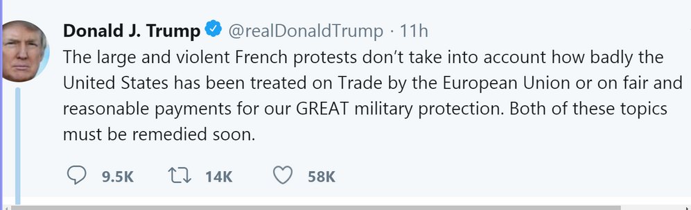 french protest trump.png
