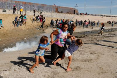 immigrants tear gas.jpg