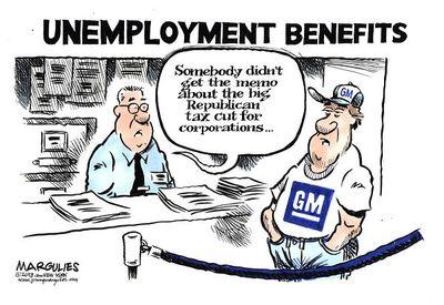 gm tax cuts.jpg