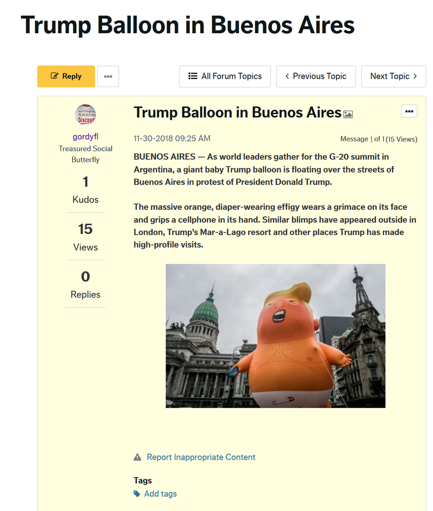 Trump Balloon in Argentina.png