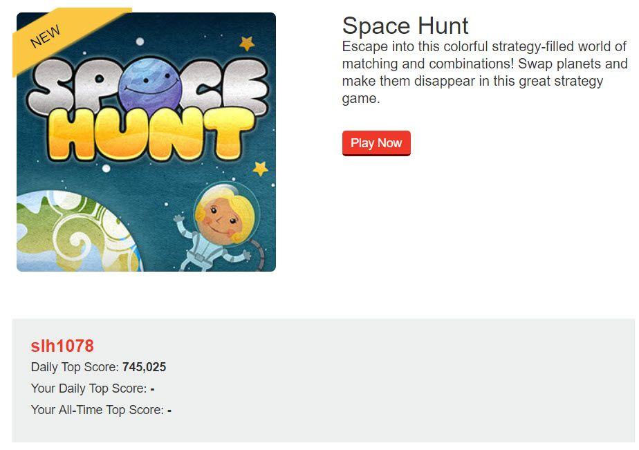 Space Hunt.jpg