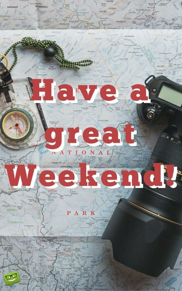 Have-a-great-weekend.-On-image-of-maps-and-camera-768x1226.jpg