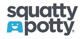 Squatty Potty.png