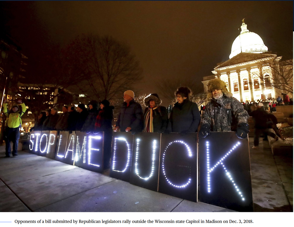Wisconsin Lame Duck.png