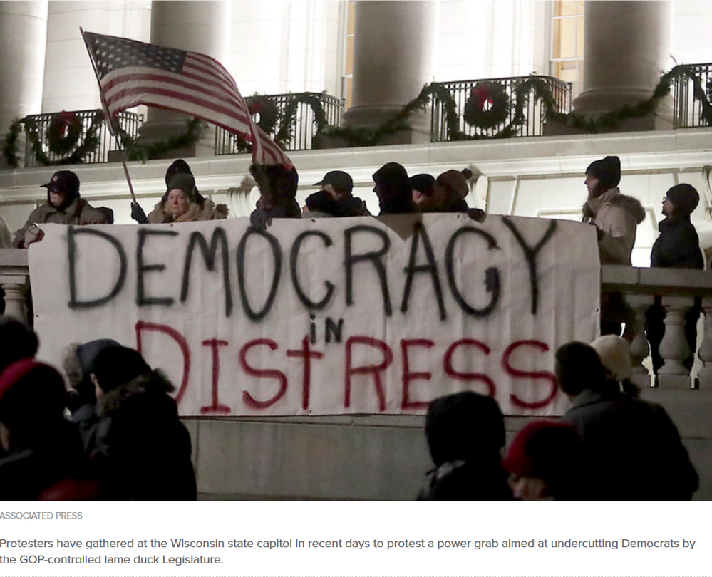 Democracy in Distress.png
